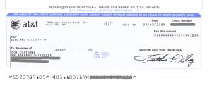att-check-zero-dollars-and-seven-cents-800x334